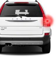 Autoplugin RCP-V1R Modul
